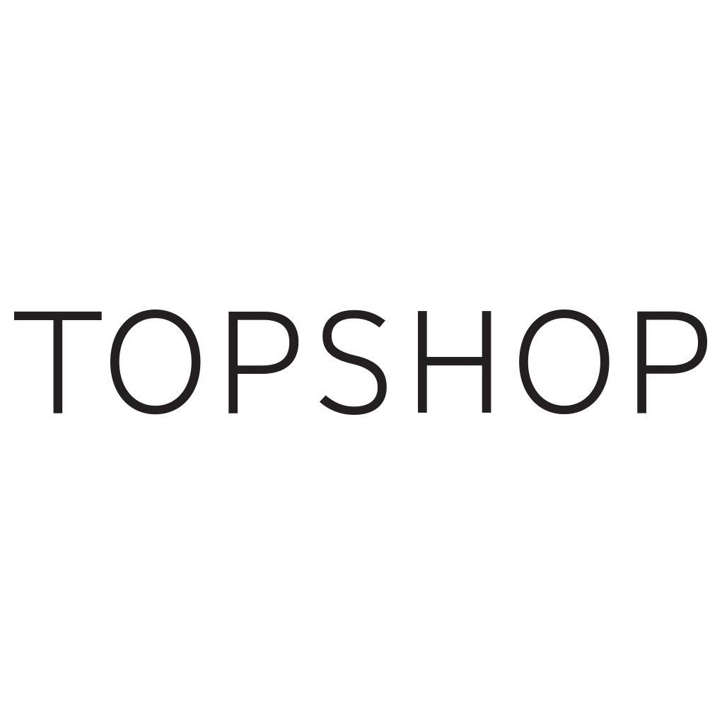 Topshop shop brands online in store at arnotts - Topman head office number ...