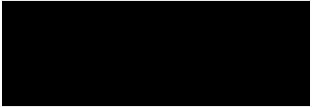 Penguin clothing logo - photo#52